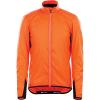 Sugoi Men's Stash Jacket - XL - Nectarine