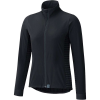 Shimano Women's Sumire Windbreak Jacket - Large - Black