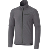 Shimano Men's Transit Windbreak Jacket - Large - Gray