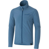 Shimano Men's Transit Windbreak Jacket - Small - Navy