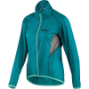 Louis Garneau Women's X-Lite Jacket - Small - Cricket