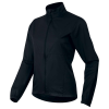 Pearl Izumi Women's MTB Barrier Jacket - Medium - Black