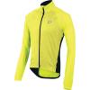 Pearl Izumi Men's Elite Barrier Jacket - Small - Screaming Yellow / Black
