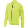 Louis Garneau Men's Modesto 3 Jacket - Large - Bright Yellow
