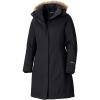 Marmot Women's Chelsea Coat - Large - Black