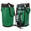Metolius Half Dome Haul Bag