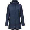 Marmot Women's Celeste Jacket - XL - Arctic Navy