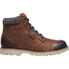 Keen Men's The Slater II Boot - 8 - Fawn
