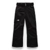 The North Face Kid's Chakal Pant