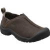 Keen Women's Kaci Winter Shoe - 6 - Peet
