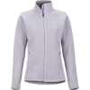 Marmot Women's Torla Jacket - Medium - Lavender Aura