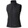 Marmot Women's Kitzbuhel Vest - XS - Black