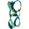 Edelrid Kids' Fraggle II Harness