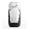 The North Face Griffin 65 Pack