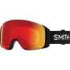 Smith 4D Mag ChromaPop Snow Goggle