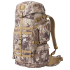 Slumberjack Deadfall 65L Backpack