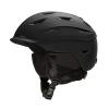 Smith Level MIPS Helmet