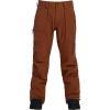 Burton Men's Southside Pant - Mid Fit