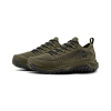 The North Face Men's Truxel Shoe - 10.5 - New Taupe Green / TNF Black