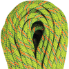 Beal Virus 10mm Rope