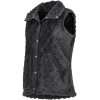 Marmot Women's Janna Vest - Large - Black
