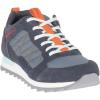 Merrell Men's Alpine Sneaker Shoe - 12 - Ebony