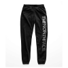 The North Face Women's Half Dome Pant - Small - TNF Black / Asphalt Grey