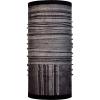 Buff Polar Reversible MFL Headwear - One Size - Kadri / Black Fleece