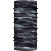 Buff Thermonet MFL Headwear - One Size - Osh Grey