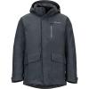 Marmot Men's Yorktown Featherless Jacket - Medium - Dark Steel
