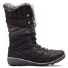 Columbia Women's Heavenly Omni-Heat Boot - 9.5 - Black / Kettle