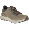 Merrell Men's Ontario Shoe - 7.5 - Olive