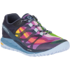 Merrell Women's Antora Shoe - 5.5 - Rainblow