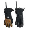 The North Face Men's Powdercloud GTX Etip Glove