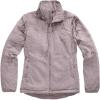 The North Face Women's Osito Jacket - XXL - Ashen Purple