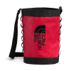 The North Face Explore Bucket Pack