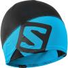 Salomon RS Pro Beanie