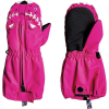 Roxy Toddlers' Snow's Up Mitten