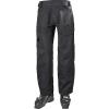 Helly Hansen Men's Ridge Shell Pant
