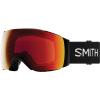 Smith I/O Mag XL ChromaPop Snow Goggle