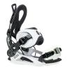 GNU Women's B-Real Snowboard Binding