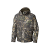 Columbia Men's Gallatin Jacket - Small - Timberwolf Digital Oak