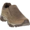 Merrell Men's Moab Adventure Moc Shoe - 11 Wide - Boulder S18