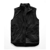 The North Face Men's Mountain Sweatshirt Vest - XL - TNF Black