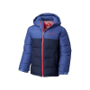 Columbia Youth Pike Lake Jacket - XL - Eve / Nocturnal