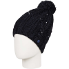 Roxy Girls' Shooting Star Beanie