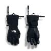 The North Face Women's Powderflo GTX Etip Glove