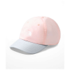 The North Face Youth 66 Classic Tech Ball Cap