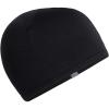 Icebreaker Kid's Pocket Hat