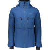 Obermeyer Men's Ultimate Down Hybrid Jacket - Large - Passport